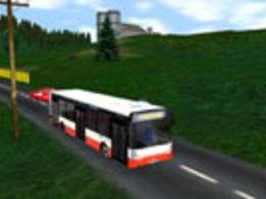 UH Karosa Irisbus Citelis