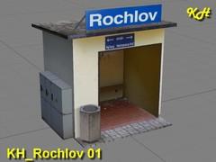 KH_Rochlov 01