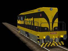 720 604-8 Viamont s.r.o.