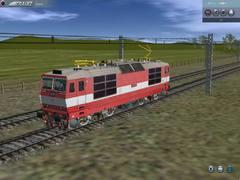 ŽSSK 263 009-3