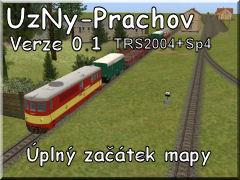 Prachov