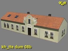 kh_tte dum 08b