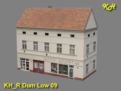KH_R Dum Low 09 pack