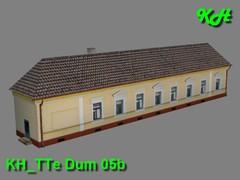 KH_TTe Dum 05b