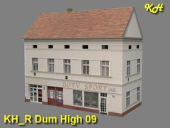 KH_R Dum High 09 pack