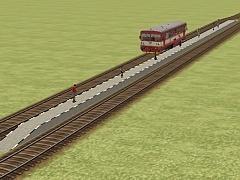 Zastávka 4
