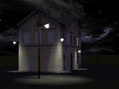 Pif_lamp1_pack