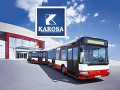 Produkt Autobusy 2