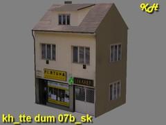 kh_tte dum 07b_sk
