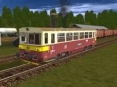 ČD 810 484-6