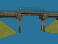 Most Žabčice