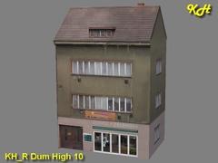 KH_R Dum High 10 pack