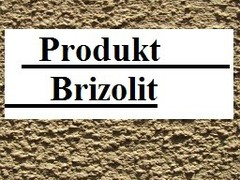 Produkt Brizolit