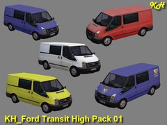 KH_Ford Transit High pack 01_TS12