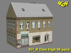 KH_R Dum High 06