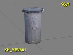KH_MEVA01