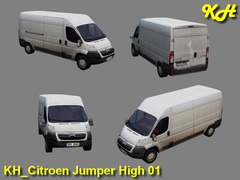 KH_Citroen Jumper High 01_TS12