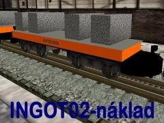 Ingot02