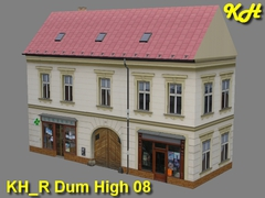KH_R Dum High 08 pack