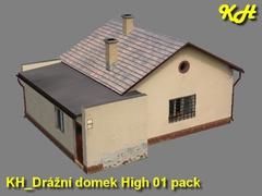KH_Drážní domek High 01