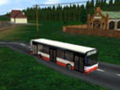 DPMB Karosa Irisbus