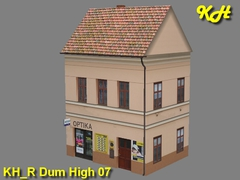 KH_R Dum High 07 pack