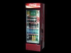 Chladící box na nápoje