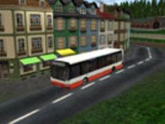 UH Karosa Irisbus Citybus