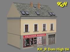 KH_R Dum High 04