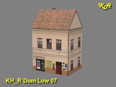 KH_R Dum Low 07 pack