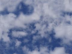 Obloha 03