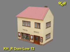KH_R Dum Low 12 pack