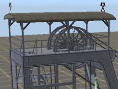 Hlubinný důl