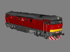 T478 1184