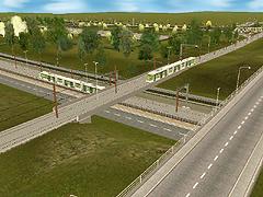 Tramwayland 1