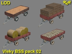 Vleky BSS High Pack 02