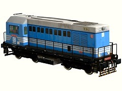 EŽ 720 541-2