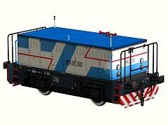 PVA 211 002