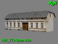 KH_TTe Dum 04b