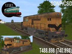 T448.898-2 SONP Poldi