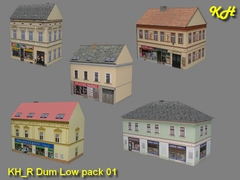 KH_R Dum Low pack 01_TS12