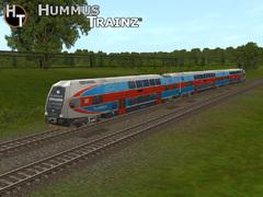 ČD 471 022