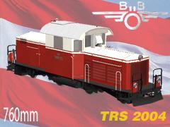 ÖBB 2091