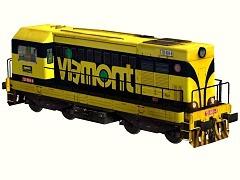 Viamont 720 604-8