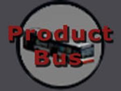 Produkt Autobusy