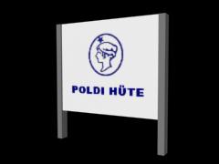 Poldi Hüte