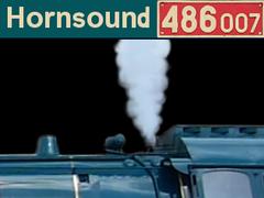 486.0 Hornsound