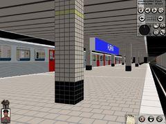 Pražské metro A,B,C