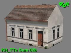 KH_TTe Dum 02b