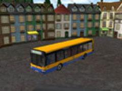 DSZO Karosa Irisbus